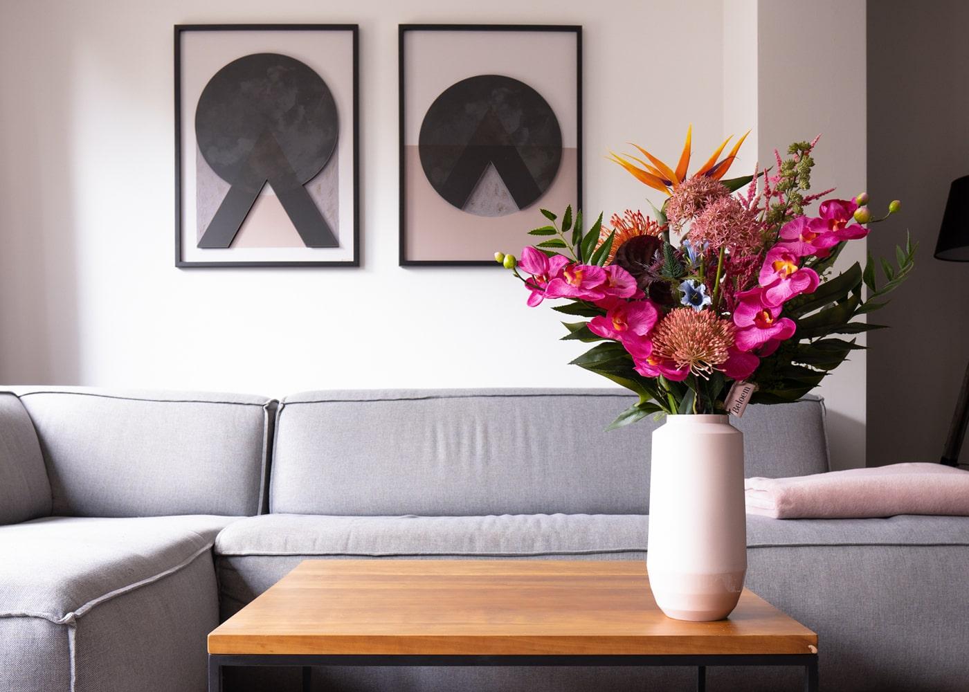 Beloem-zijden-bloemen